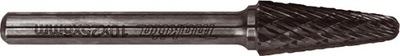 Frézky -Koncový frézka Makita B-52819 10 mm