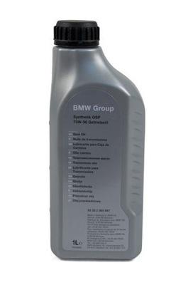 c010b8811749a PORTFEL BMW M Z KIESZENIĄ NA MONETY ORYGINAŁ 7260342047 - Allegro.pl
