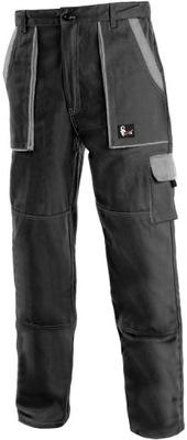 брюки рабочие LUX 100 % ХЛОПОК 6 ЦВЕТА года. Instagram четыре