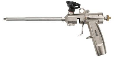 NEO PENA GUN 61-011