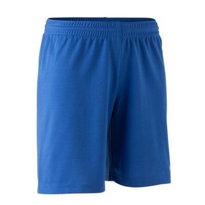c78d9c1aa Krótkie spodnie spodenki bawełniane JOHN LEWIS 128 - 7292332362 ...