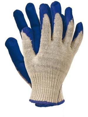 перчатки ВАМПИРЫ перчатки рабочие 100 ПАР разм. 9