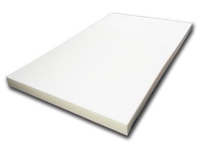 Пена обивочная Мебель губка T25 любой размер