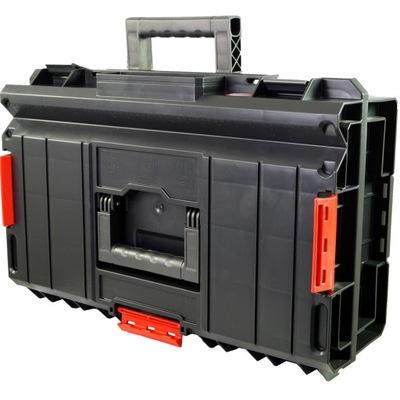 коробка ПОДНОСА QBRICK Система ONE 200 BASIC