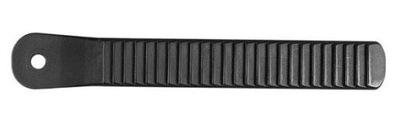 ozubený REMEŇ MATE DĹŽKY. 170 MM S. 23 (3)