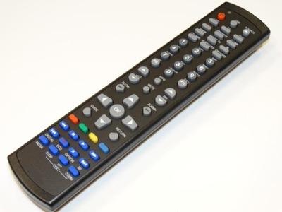 PILOT TV THOMSON 32HD3306