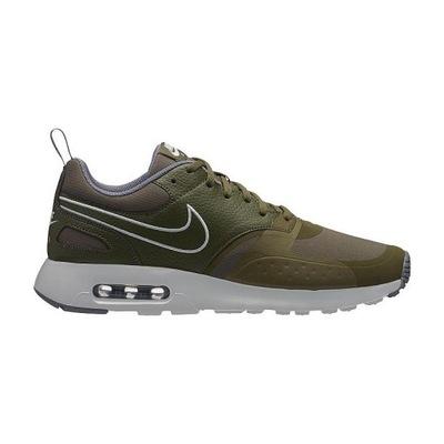 Buty Nike Air Max Tavas 705149 406