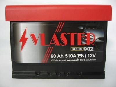 аккумулятор 60Ah 510A 12V 62Ah ?????????? четыре 63Ah