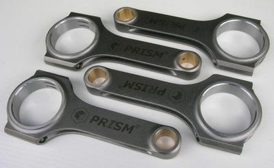 ШАТУНЫ KUTE PRISM VW AUDI 2.0T 21MM TSI TFSI