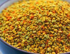Пыльца instagram Пчелиный 1 кг ,пасека ,Здоровый