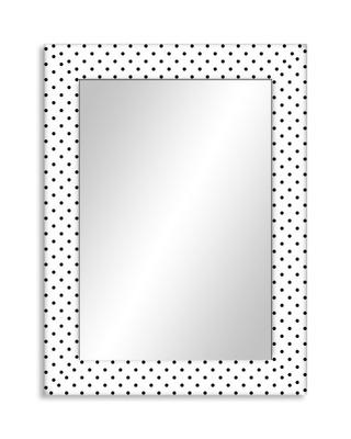 зеркало Рама СТИЛЬНАЯ 74x54 10 ОБРАЗЦОВ разные ФОРМАТЫ