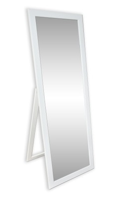 БОЛЬШИЕ зеркало стоящие 160x50 3 ЦВЕТА, 10 ФОРМАТАХ
