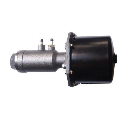 Ł34 главный тормозной цилиндр с serwem для зарядное устройство HSW Ł34