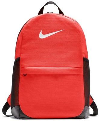 1fe3e25608ee3 ND05_P5487 BA5473 816 Plecak Nike BRSLA BKPK BA547 7642138661 ...