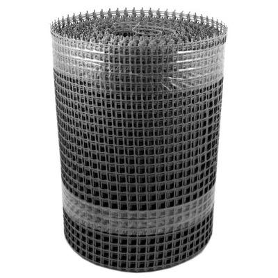 OKA ZĽAVA PVC 15x15 mm 0,m 6x50 PLOT
