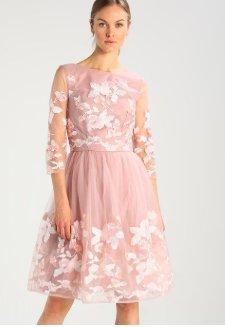 b4eb5a7f065abe Sukienka chi chi london 36 - Strona 2 - Allegro.pl - Więcej niż aukcje.  Najlepsze oferty na największej platformie handlowej.