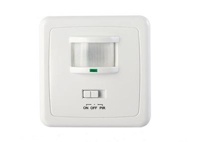 Senzor senzor šera senzor PIR puszkowy