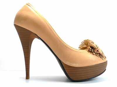 971fa69e6fda0 Ambra w Obuwie - Stylowe buty na Allegro.pl
