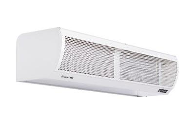vzduchové tepelné čerpadlo REVENTON IRIS 200WN-1P