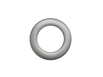 прокладки КОМПЛЕКТ кольца для штор 40х60 Ноль ,98/штук