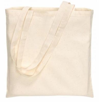 684b6c4de9a60 Ekologiczna torba! Torby bawełniane nadruk 200 szt - 7126867475 ...