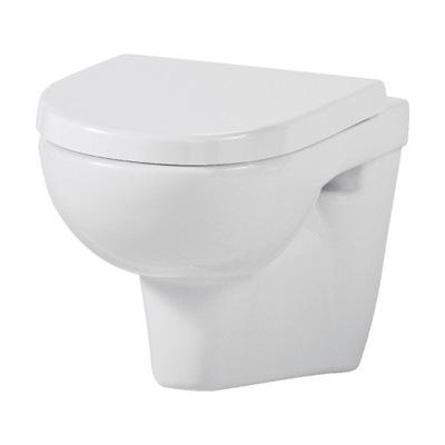 доска ?? унитаз туалет YASMINE Cersanit медленно instagram