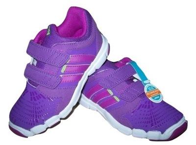 bbe8e1e51 Buty Adidas adiPure Trainer 360 K G61550 R.37 1/3 - 3048225441 ...
