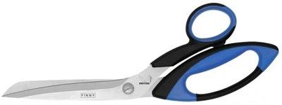 Nożyce krawieckie 25 cm Kretzer Finny 774525
