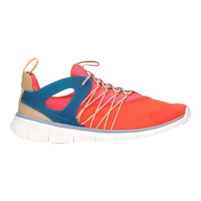 Nike Free Viritous 725060 004 Roz 44 28 5cm 7844129038 Oficjalne Archiwum Allegro