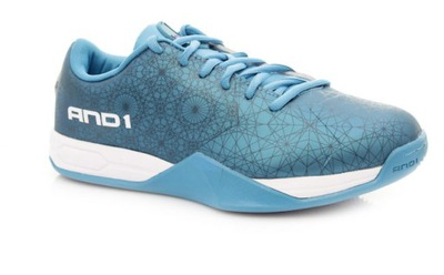 eb1fe8299b847 Adidas breeze - Allegro.pl - Więcej niż aukcje. Najlepsze oferty na  największej platformie handlowej.