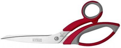 ножницы одежды 24 см Kretzer Финни-782024