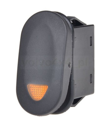 Выключатель переключатель LED 21A 12V светодиодные лампы СВЕТА