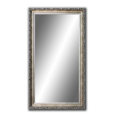зеркало СЕРЕБРЯНЫЕ ЗОЛОТЫЕ 25 РАЗМЕРЫ ??? ВЫБОР +