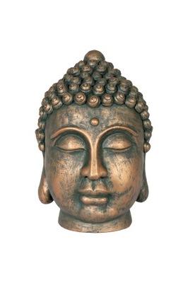 Záhradný nábytok - BUDDY HEAD OF BUDDHEES DEKORÁCIA DEKORÁCIA DOMOVEJ ZAHRADY
