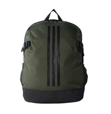 f2d46f3e10f63 Plecak adidas Backpack Power III M S98821 25,75 L - 6854537680 ...