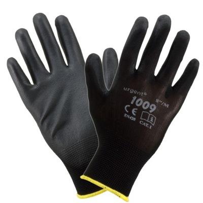 перчатки перчатки рабочие Urgent 1009 года.9