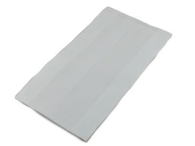3b771cca1fc74b Swarovski oryginalna papierowa torebka 2 - 7616032415 - oficjalne ...