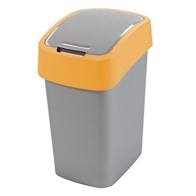 CURVER 50 L Kôš na odpad segregácia, odpadkové