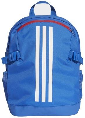 433c63c9b9d14 plecak sportowy adidas CV7151 7687937676 - Allegro.pl