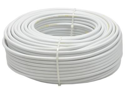 Kábel aktuálneho kola YDY drôt, 5x1,5 100m