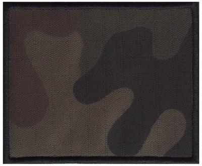 рядовой Воинское звание Dystynkcja wz2010 C