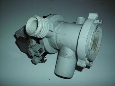 LUXOR WM 1042 LUX - Pompa wody  B30-GAZ
