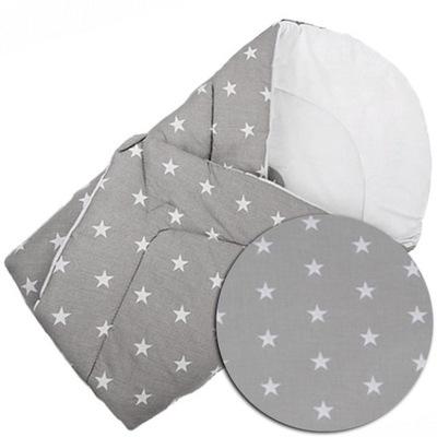 BABYBOOM конверт конверт ??? новорожденных ХЛОПОК премиум
