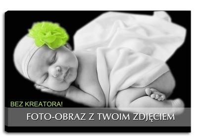 FOTOGRAFIE-OBRÁZOK tlač FOTOGRAFIE NA PLÁTNE PLÁTNE, 70x100