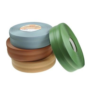 Soklové lišty Lepidlo (PVC)
