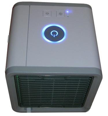 zvlhčovač chladiaceho vzduchu čerpadlo tichej NOVEJ