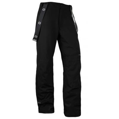 Meskie Spodnie Narciarskie Blizzard Zell 20000 Xxl 7199251228 Oficjalne Archiwum Allegro