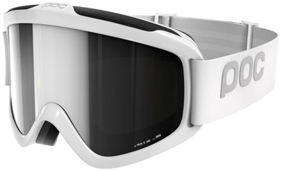 Okuliare, Lyžiarske, Snowboard POC IRIS X S3