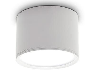 TRUBICE svetlá zapustené svietidlo LED 15W RLN