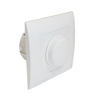 ESC RP 300 Dospel Flush mount